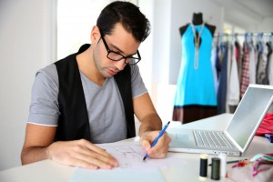 bd12e896e7 Quieres crear tu propia marca de ropa  - Alphadventure