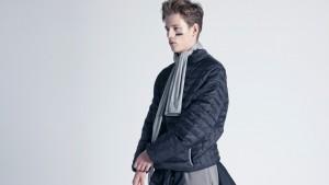 onyon-streetwear