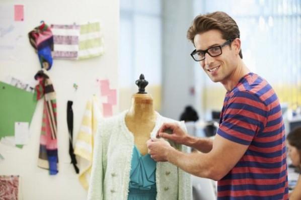 Crear mi propia línea de ropa - Alphadventure