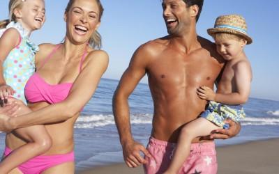 Fabricantes ropa de baño y bikinis al por mayor