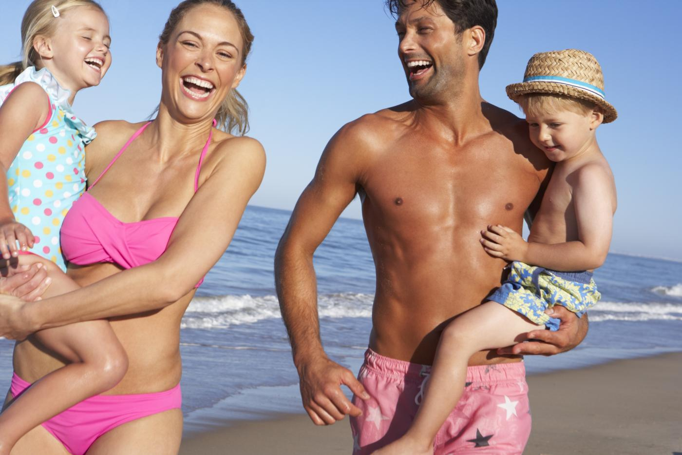 1fde2aa5e55d Fabricantes ropa de baño y bikinis al por mayor - Alphadventure