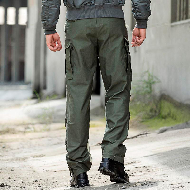 alphadventure m65 tactical trousers military pants