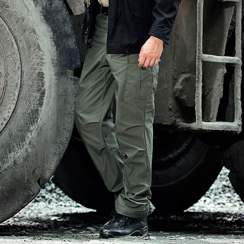 alphadventure m65 pantalones tacticos militares