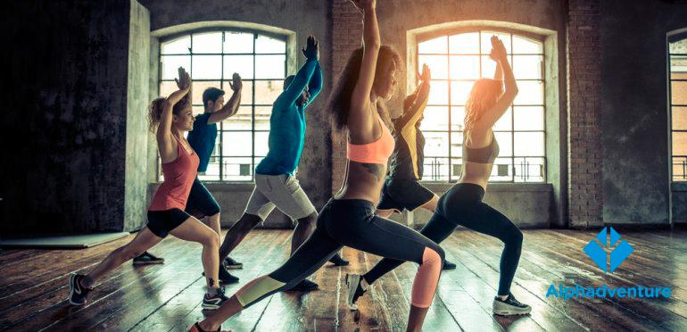 Consejos para elegir ropa deportiva de mujer