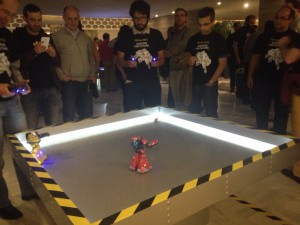 tefcon-2015-robots-telefonica