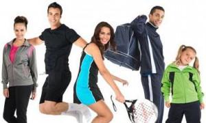 fabricantes-ropa-deportiva-mayoristas