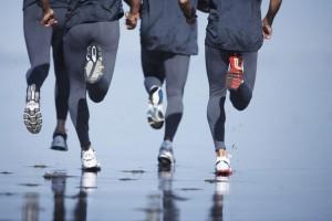 ropa-running-deportiva-mayor