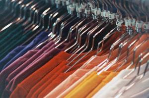 fabricantes ropa al por mayor