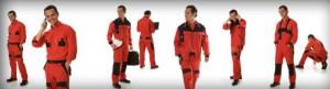 fabricantes-uniformes-ropa-empresa