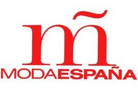marca-españa-moda-españa