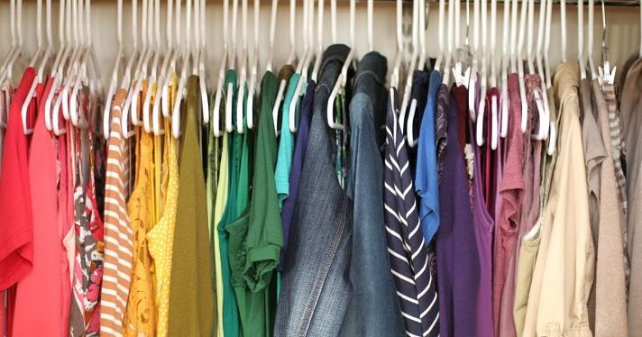 Mayoristas de ropa al por mayor