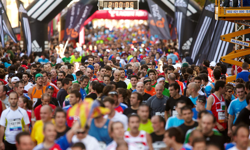 maraton ropa deportiva camisetas