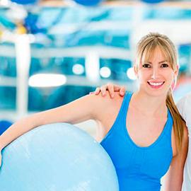 ropa gimnasio mujer fitness