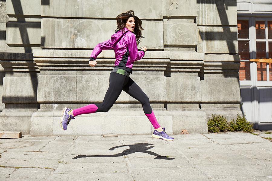 fabricantes ropa deportiva para mujer