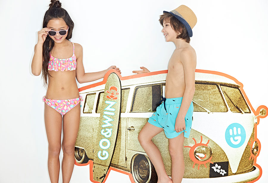 Go And Win summer collection 11
