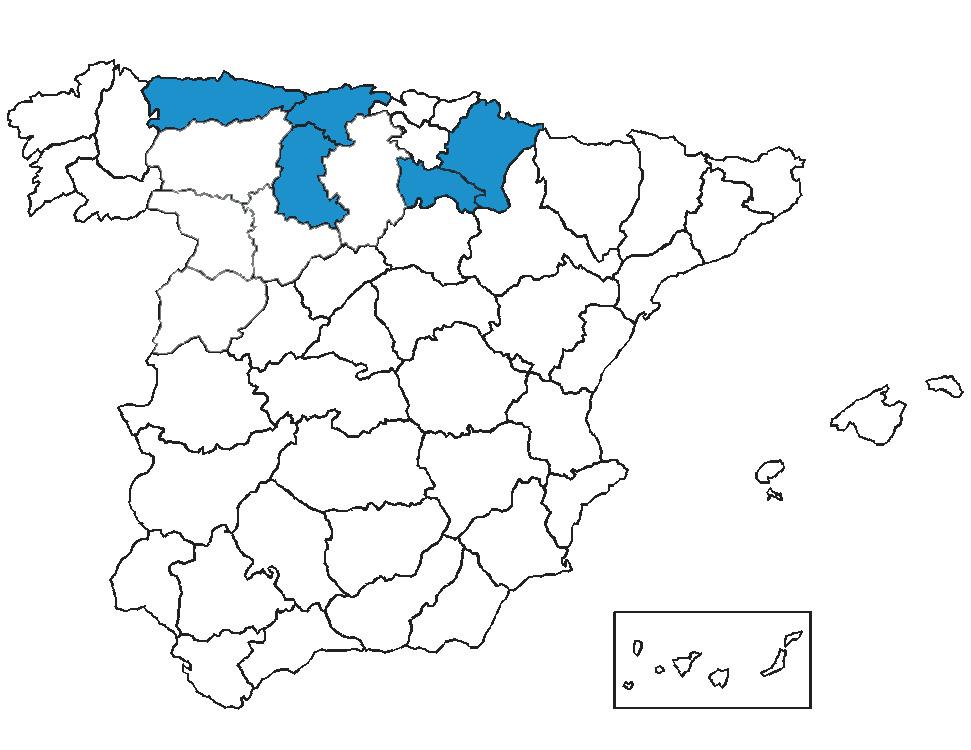 alphadventure-representante-palencia-asturias-cantabria-navarra-la-rioja
