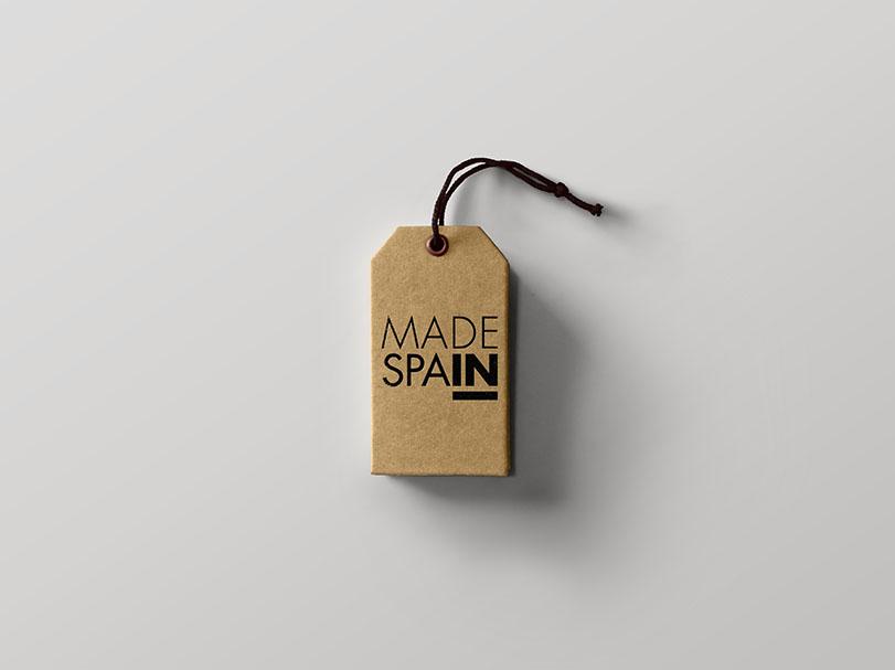 etiqueta-made-in-spain